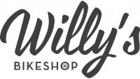 Willy`s Bikeshop